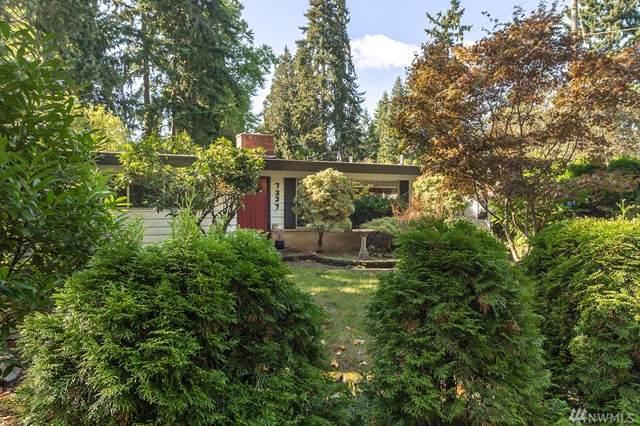 7237 132nd Ave NE, Kirkland, WA 98033 (#1529064) :: KW North Seattle