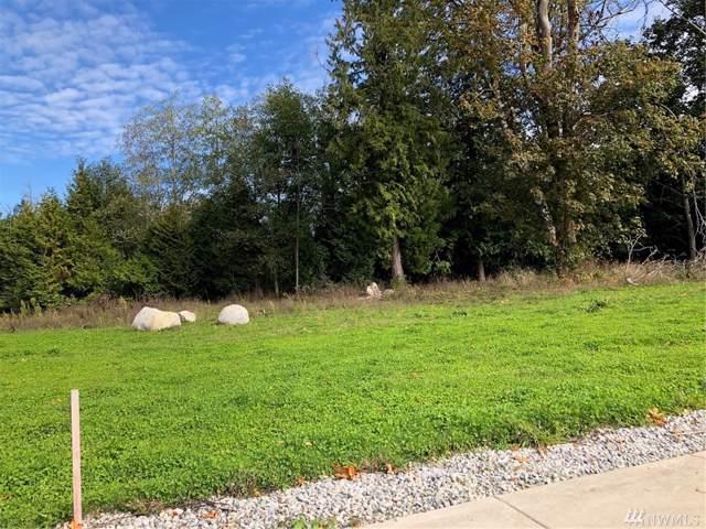 258 Pelican Lane, Point Roberts, WA 98281 (#1529077) :: Ben Kinney Real Estate Team