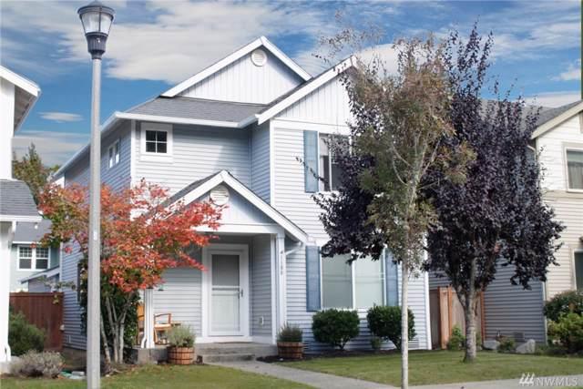 1190 Griggs St Dr, Dupont, WA 98327 (MLS #1529078) :: Matin Real Estate Group