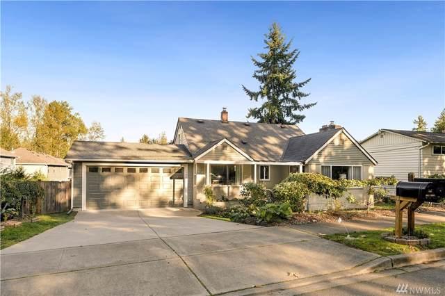 19817 N Danvers Rd, Lynnwood, WA 98036 (#1529098) :: Mosaic Home Group