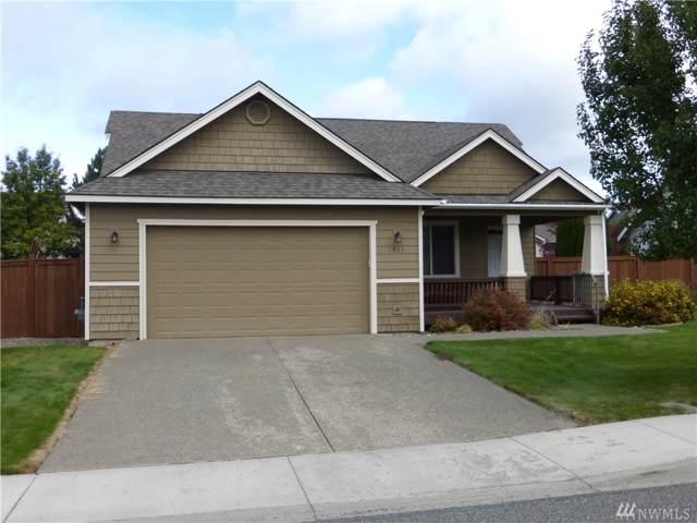 1011 Greenfield Ave, Ellensburg, WA 98926 (#1529106) :: Ben Kinney Real Estate Team