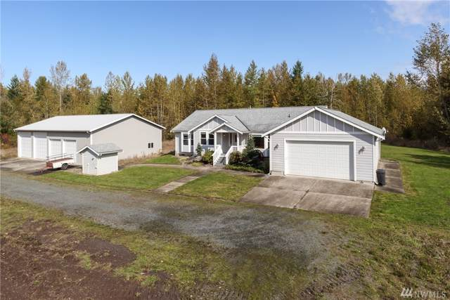 40211 Mountain Hwy E, Eatonville, WA 98328 (#1529108) :: Real Estate Solutions Group