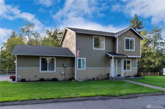 6002 41st Ave E, Tacoma, WA 98443 (#1529109) :: Keller Williams Realty