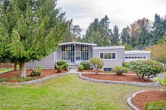 2104 SW 317th Place, Federal Way, WA 98023 (#1529113) :: Chris Cross Real Estate Group