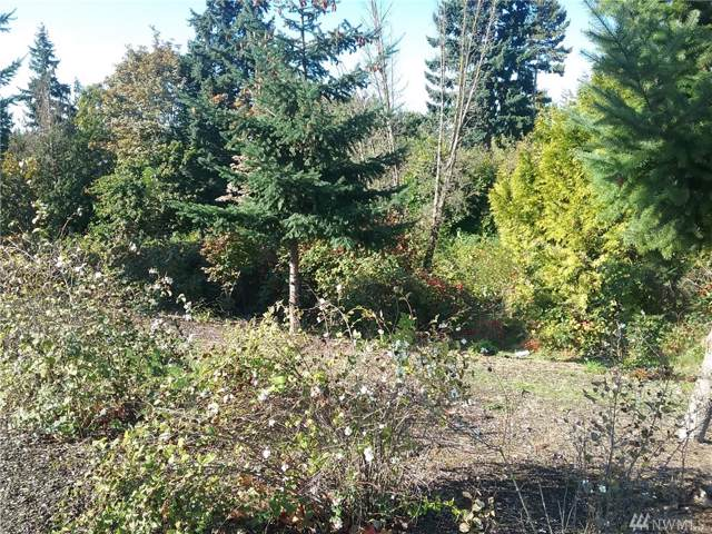 218 S 112th St, Parkland, WA 98444 (MLS #1529135) :: Lucido Global Portland Vancouver