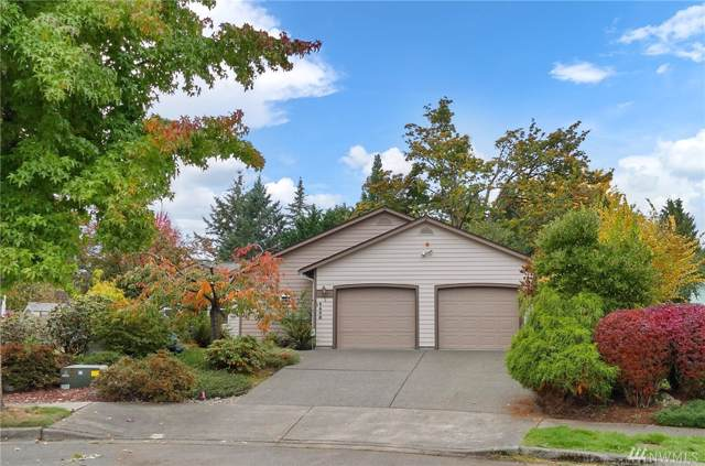 5402 33rd Ct SE, Lacey, WA 98503 (#1529137) :: Keller Williams Realty