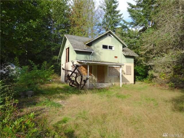 1327 SE Cedar Rd, Port Orchard, WA 98367 (#1529160) :: Chris Cross Real Estate Group