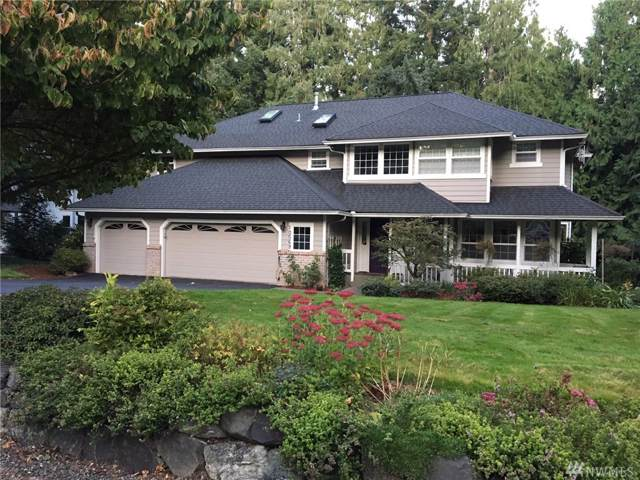 10569 Sirocco Cir NW, Silverdale, WA 98383 (#1529163) :: Mike & Sandi Nelson Real Estate