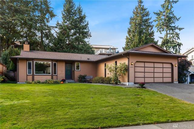 14413 88th Ave NE, Kirkland, WA 98034 (#1529185) :: Chris Cross Real Estate Group
