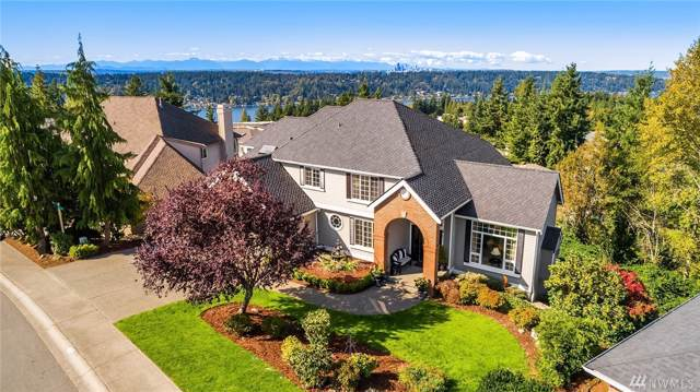 11810 SE 75th Place, Newcastle, WA 98056 (#1529186) :: Chris Cross Real Estate Group