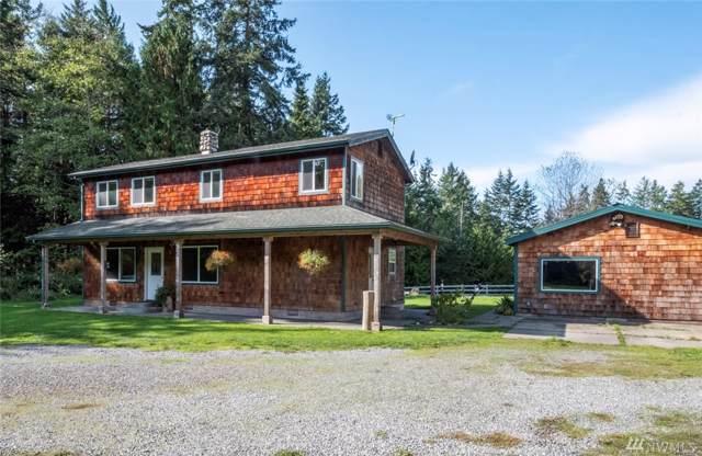 461 Schwartz Rd, Nordland, WA 98358 (#1529204) :: Ben Kinney Real Estate Team
