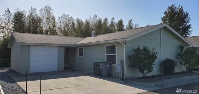 2102 140th St E #252, Tacoma, WA 98445 (#1529208) :: Keller Williams Realty
