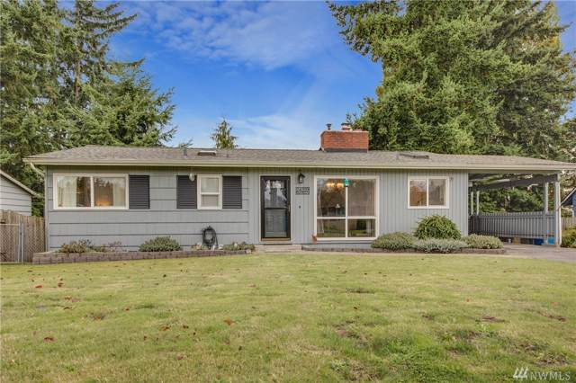24229 35th Place SE, Kent, WA 98032 (#1529214) :: Keller Williams Realty