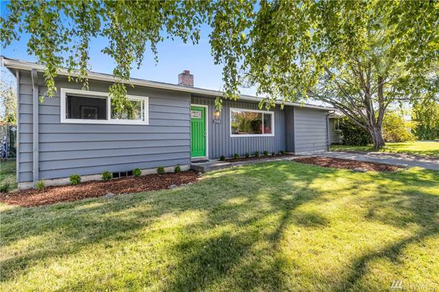 2918 Patton St, Bellingham, WA 98225 (#1529224) :: Lucas Pinto Real Estate Group