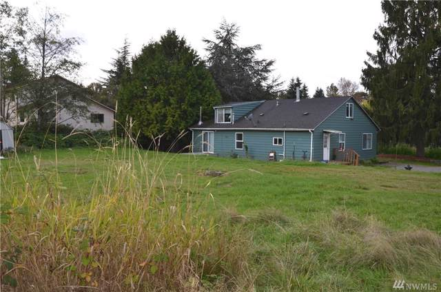 16438 111th Ave SE, Renton, WA 98055 (#1529244) :: Real Estate Solutions Group