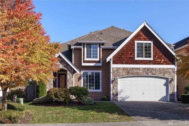 2504 Camas Ave NE, Renton, WA 98056 (#1529267) :: Center Point Realty LLC