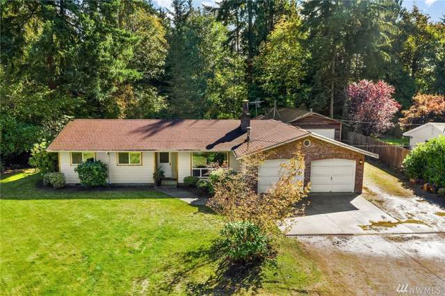 14243 SE 179th Place, Renton, WA 98058 (#1529277) :: Chris Cross Real Estate Group