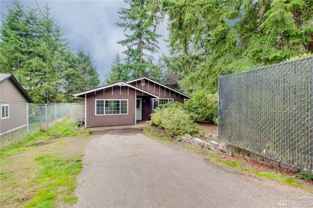 972 SW View Dr, Port Orchard, WA 98367 (#1529281) :: Chris Cross Real Estate Group