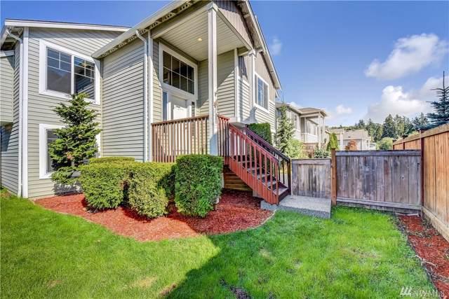6305 41st St NE, Marysville, WA 98270 (#1529285) :: Crutcher Dennis - My Puget Sound Homes