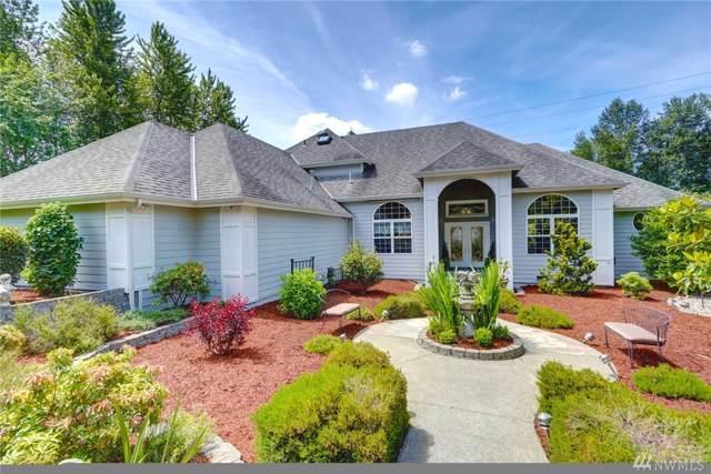19623 136th Place SE, Renton, WA 98058 (#1529286) :: Chris Cross Real Estate Group