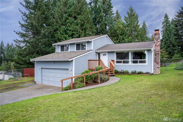 220 154th Place SE, Lynnwood, WA 98087 (#1529293) :: The Kendra Todd Group at Keller Williams