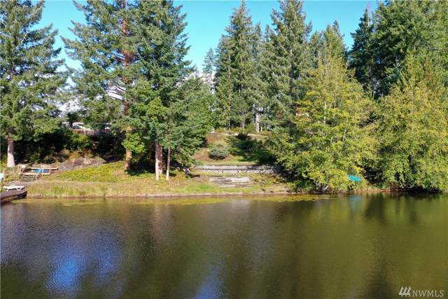 2531 E Timberlake Dr W, Shelton, WA 98584 (#1529309) :: Lucas Pinto Real Estate Group