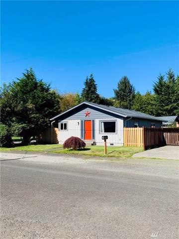 614 E Simpson Ave, Montesano, WA 98563 (#1529319) :: Record Real Estate
