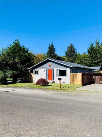 614 E Simpson Ave, Montesano, WA 98563 (#1529319) :: Chris Cross Real Estate Group