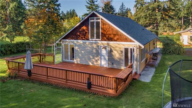 5020 S 376th St, Auburn, WA 98001 (#1529333) :: Mike & Sandi Nelson Real Estate