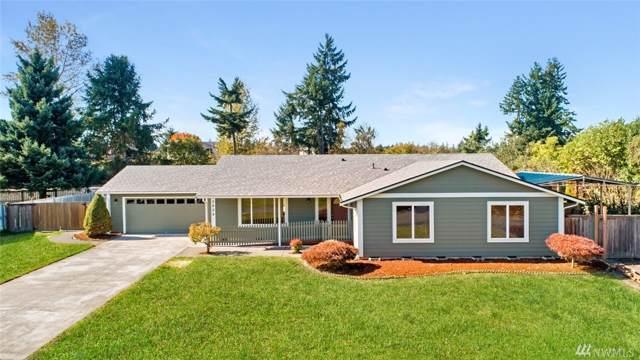 15604 43rd Av Ct E, Tacoma, WA 98446 (#1529334) :: Keller Williams Realty