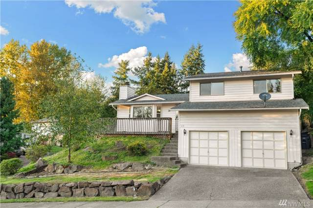 1115 214th Place SW, Lynnwood, WA 98036 (#1529335) :: Chris Cross Real Estate Group