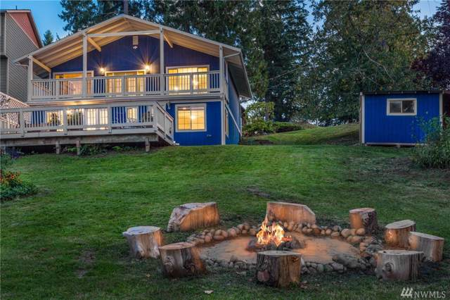 17142 Lakepoint Dr SE, Yelm, WA 98597 (#1529360) :: NW Home Experts