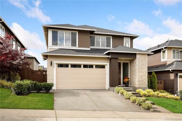5531 Elaine Ave SE, Auburn, WA 98092 (MLS #1529363) :: Lucido Global Portland Vancouver
