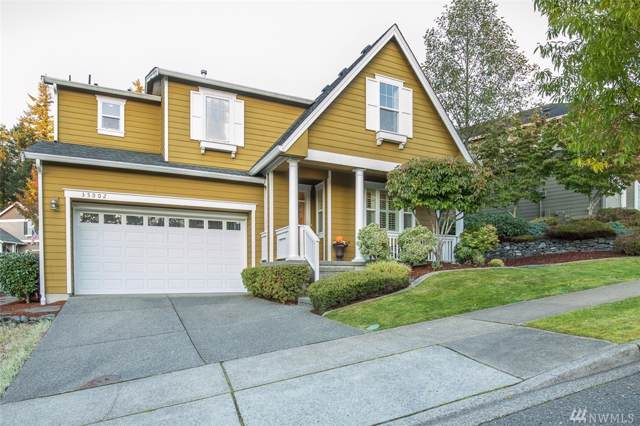 35002 SE Curtis Dr, Snoqualmie, WA 98065 (#1529366) :: Keller Williams - Shook Home Group