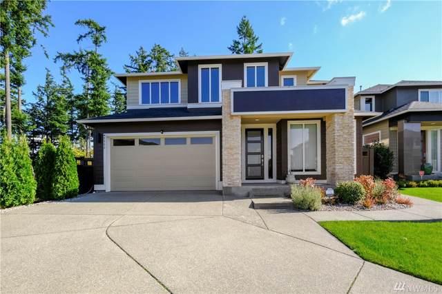 5500 Franklin Ave SE, Auburn, WA 98092 (MLS #1529367) :: Lucido Global Portland Vancouver
