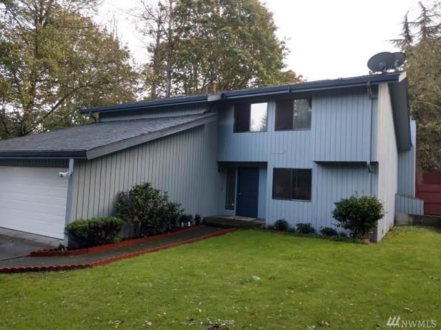 4621 S 170th St, SeaTac, WA 98188 (#1529373) :: Alchemy Real Estate