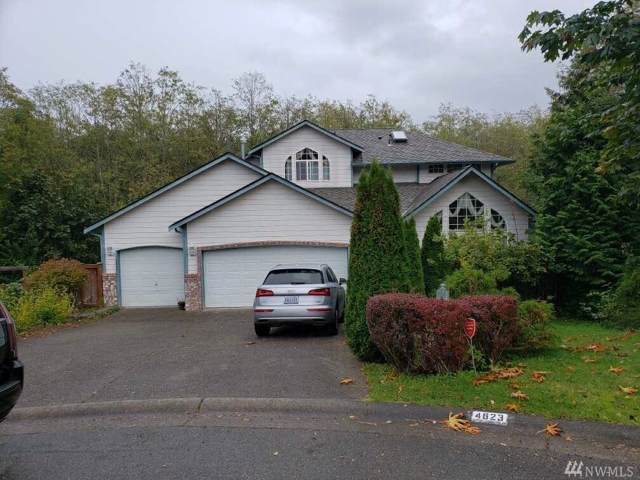4623 SW 330th Ct, Federal Way, WA 98023 (#1529375) :: Chris Cross Real Estate Group