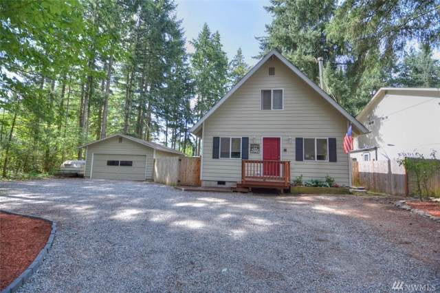 22539 Bluewater Dr SE, Yelm, WA 98597 (#1529377) :: Ben Kinney Real Estate Team