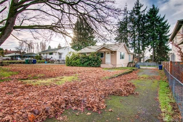 1735 Morris Ave S, Renton, WA 98055 (#1529391) :: Canterwood Real Estate Team