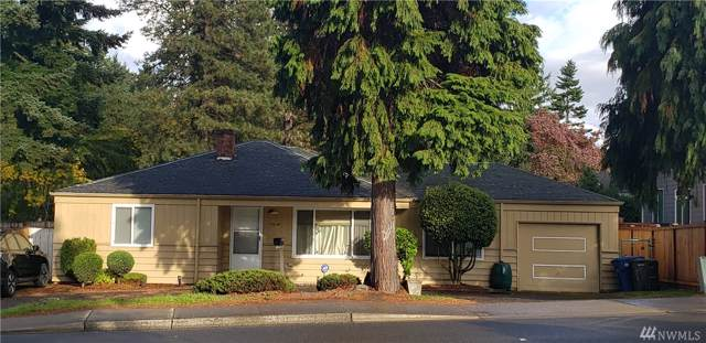 13048 Ambuam Blvd SW, Burien, WA 98146 (#1529398) :: Chris Cross Real Estate Group