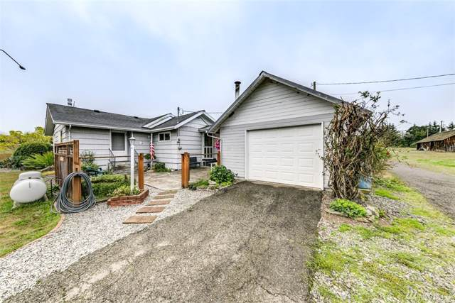 23 Lewis Rd, Port Angeles, WA 98362 (#1529400) :: Record Real Estate