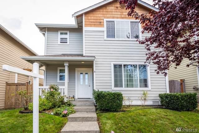 18213 96th Ave E, Puyallup, WA 98375 (#1529401) :: Alchemy Real Estate