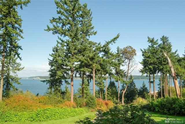 50 Harborview Dr #3, Port Townsend, WA 98368 (#1529409) :: Canterwood Real Estate Team