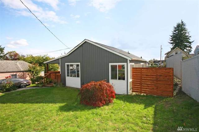 4121 W G St, Bremerton, WA 98312 (#1529416) :: Record Real Estate