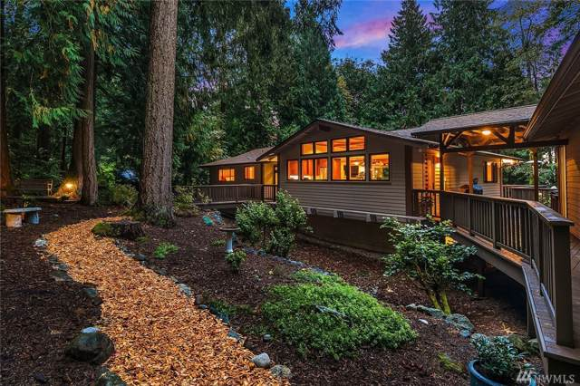 12203 210th Place SE, Issaquah, WA 98027 (#1529419) :: Chris Cross Real Estate Group