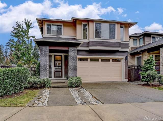 12526 26th Ave SE, Everett, WA 98208 (#1529423) :: KW North Seattle