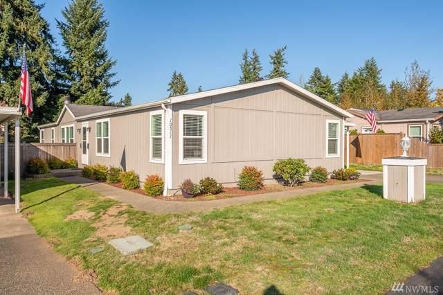 10511 196th St Ct E, Graham, WA 98338 (#1529432) :: Chris Cross Real Estate Group