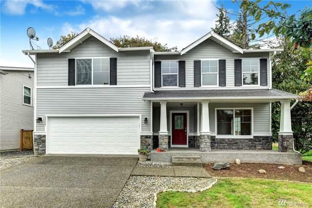 20554 Horizon Wy SE, Monroe, WA 98272 (#1529440) :: Alchemy Real Estate