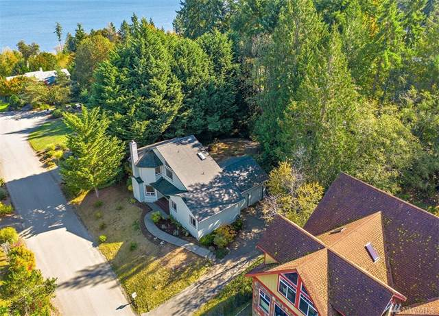 2135 NE Edwin Ct, Poulsbo, WA 98370 (#1529445) :: Better Homes and Gardens Real Estate McKenzie Group