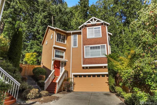 175 Sunset Ct NW, Issaquah, WA 98027 (#1529448) :: Chris Cross Real Estate Group